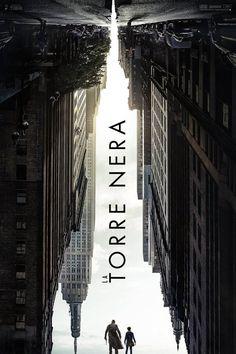 Watch The Dark Tower (2017) Full Movie Online Free | Download The Dark Tower Full Movie free HD | stream The Dark Tower HD Online Movie Free | Download free English The Dark Tower 2017 Movie #movies #film #tvshow
