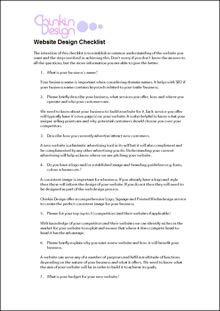 1000 images about web design on pinterest personal - Questionnaire for interior design clients ...