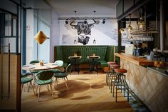 Die 75 Besten Bilder Von Restaurants Salzburg Diners Food