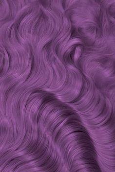 Violet Dream + Sterling – Arctic Fox - Dye For A Cause Pretty Hair Color, Hair Color Purple, Hair Color For Black Hair, Hair Colors, Arctic Fox Violet Dream, Frizzy Hair Tips, Arctic Fox Hair Color, Hair Color Streaks, Hair Color Techniques