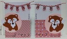 Marianne Vos, Marianne Design, Kids Cards, Stamps, Anna, Inspiration, Seals, Biblical Inspiration, Postage Stamps
