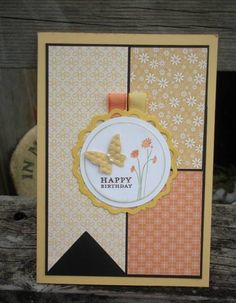 TESC149 by Joho - Cards and Paper Crafts at Splitcoaststampers