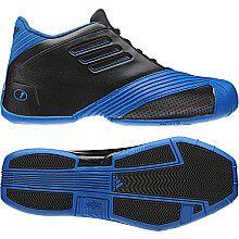 super popular 8a373 dc000 adidas TMAC 1 OG Retro Basketball Shoe Ropa Deportiva, Tennis Deportivos,  Tenis, Deportes