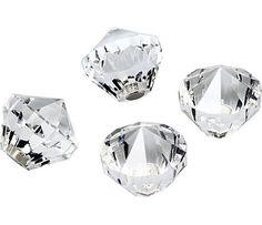 diamond fridge magnets