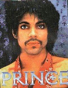 ✮✮ Prince ✮✮