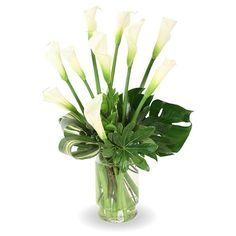Frazer Consultants funeral home websites are easy to update, mobile-ready, and can even earn you money with our revenue-generating Tribute Store plugin. Funeral Floral Arrangements, Vase Arrangements, Green Funeral, Home Websites, Casket Sprays, Tribute, Website Features, Funeral Flowers, Local Florist