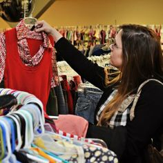 $20 in Your Pocket? : List of #Bangor #Maine Area #Thrift Shops.
