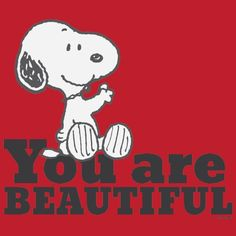 Charlie Brown Quotes, Charlie Brown And Snoopy, Peanuts Quotes, Snoopy Quotes, Peanuts Cartoon, Peanuts Snoopy, Snoopy Hug, Peanuts Comics, Peanuts Characters