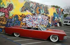 Lincoln Continental Lincoln Continental 1963, Car Pictures, Car Pics, Vintage Cars, Hot Rods, Classic Cars, Low Life, Bike, Drawings