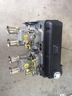 Opel cih motor 2400 Fiat 500, Air Festival, Car Engine, Car Wheels, All Cars, Good Old, Cars And Motorcycles, Rally, Lamborghini
