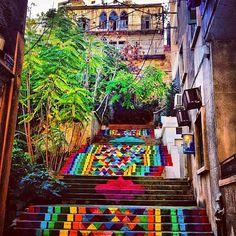 #lebanon #beirut