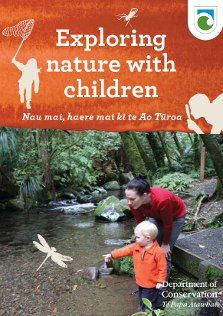 Exploring Nature with Children - lots of great ideas for involving children in outdoor play Forest School Activities, Outdoor Activities For Kids, Outdoor Learning, Outdoor Play, Outdoor Stuff, Outdoor Spaces, Inspired Learning, Outdoor Classroom, Play Based Learning