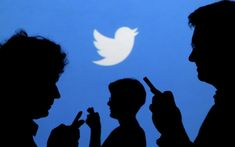 According to sources,  Twitter may be building a new product that will allow   users to share tweets that are longer than the company's 140-character limit