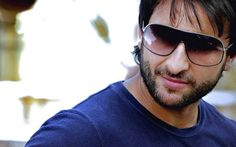 Top 10 Most Popular Bollywood Actors in 2014