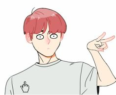 Page 3 Read KookJin* from the story (AllJin) Best of me about Jin fanart by blueSprout (Li) with 743 reads. Otp, Art Inspiration Drawing, Fanarts Anime, Anime Characters, Bts Drawings, Bts Chibi, Drawing Challenge, Bts Fans, Wattpad