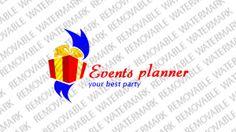 Entertainment,Low Budget,Zero Logo Templates by Big mama