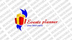 Entertainment,Low Budget,Zero Logo Templates by Big mama