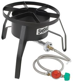 416 awesome products images in 2019 jet cooker rh pinterest com