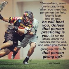 Summer, Fall, Winter Boys' Leagues - Starts Summer '13!! | Performance Lacrosse - a Division of Performance Sport Systems, LLC