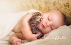 Such Love