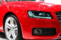Learn All About Vehicle Repair In This Article. Are you worried about making decisions involving your auto repair and maintenance? Auto Collision, Car Polish, Car Headlights, Car Cleaning, Cool Things To Buy, Stuff To Buy, Car Detailing, Car Wash, Car Decals