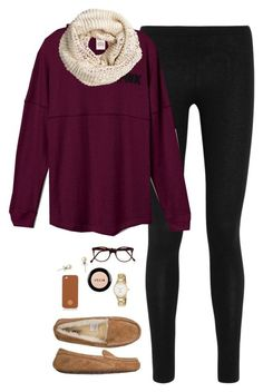Lazy day outfits, cute outfits for school, college outfits, summer outfits, christmas Fall College Outfits, Lazy Day Outfits, Pink Outfits, Mode Outfits, Fall Winter Outfits, Casual Outfits, Summer Outfits, October Outfits, School Outfits