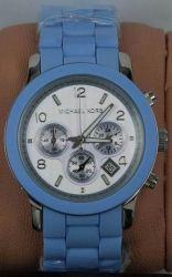 mk carolina blue