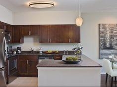 RiversEdge at Port Imperial-Weehawken | Photos | apartment homes NJ