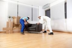 Packers and Movers Darbaripur Sector 75, Gurgaon @ http://www.expert5th.in/packers-and-movers-gurgaon/darbaripur-sector75.html