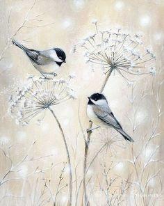 Bird vintage drawing ideas ideas for 2019 Animals Watercolor, Watercolor Bird, Watercolor Paintings, Illustration Mignonne, Bird Illustration, Illustrations, Vintage Drawing, Bird Drawings, Bird Pictures