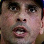 "Gobernador Henrique Capriles responde sobre acusaciones en su contra por recibir ""favores"" de Odebrecht - http://critica24.com/index.php/2017/01/07/gobernador-henrique-capriles-responde-sobre-acusaciones-en-su-contra-por-recibir-favores-de-odebrecht/"