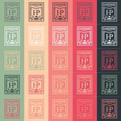 Vintage press logo. Periodic Table, Logos, Vintage, Design, Periodic Table Chart, Periotic Table, Logo, Vintage Comics