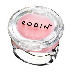 Now that Rodin olio lusso has successfully made your skin as supple and smooth as it can possibly be it can work the same magic on your lips! Linda Rodin New York Fashion Stylist and Beauty Entrepreneur has done it again by incorporating her famous floral scent in a delightfully moisturizing all natural sheer lip balm. The blush colored balm combines jasmine orange flower oil shea butter beeswax and castor seed oil. Packaged beautifully in a convenient ring that gives you quick and easy…