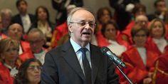 """Cronaca: #Anm #boccia il #ddl penale: """"È una riforma che rallenta i processi"""" (link: http://ift.tt/2naVaUs )"""