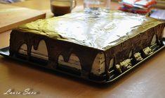 Tort Felia de lapte fara coacere | Retete culinare cu Laura Sava - Cele mai bune retete pentru intreaga familie Mai