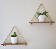 Plank Aan Wand.21 Fascinerende Afbeeldingen Over Wand Plank Diy Ideas For Home