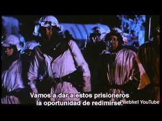 Stalingrado (película de 1993).