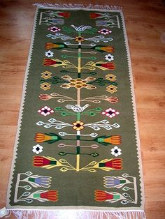Discount Carpet Runners For Hall Traditional Rugs, Traditional Interior, Traditional Design, Contemporary Decorative Art, Native American Decor, Hallway Carpet Runners, Jute Rug, Natural Rug, Homes