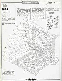 77-Magic-Crochet-Apr1992-40.jpg