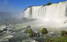 iguazu-falls-wallpaper-18.jpg (1680×1050)