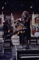 6-12-11  Jethro Tull Concert - Harrah's Rincon