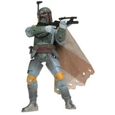 #Christmas Extra suggest Star Wars 300th Edition Boba Fett figure for Christmas Gifts Idea Deals . All little ones appreciate  Christmas Toys as well as before you know it; you've got a home rich in these people. Between your overeager grandpa and grandma and the ecstatic mothers and fathers much m...
