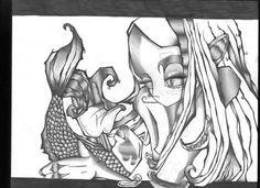 brandon boyd's artwork