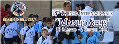 SCRIVOQUANDOVOGLIO: CALCIO:TORNEO MANLIO SELIS (31/05/2014)
