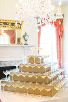59 Best Pphg Cocktail Hour Images Best Settings Wedding Hors D