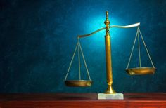 The law firm of Schwartz, Simon, Edelstein & Celso has served the Belleville…