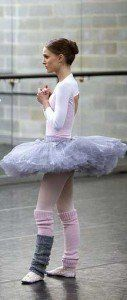 natalie-portman-black-swan-ballerina-long-and-lean-legs. Ballet Beautiful workout with Mary Helen Bowers.