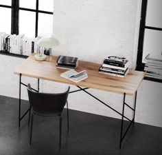 Home Office Furniture Home Office Furniture, Luxury Furniture, Furniture Manufacturers, Office Desk, Home Decor, Desk Office, Decoration Home, Desk, Room Decor