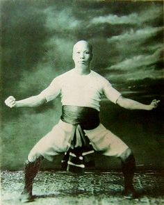 hulk hung gar kung fu - This artist is he who lives by Hung Gar . Chinese Martial Arts, Martial Artist, Wing Chun, Calisthenics, Bruce Lee, Tai Chi, Black Belt, Karate, Weight Lifting