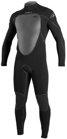 O'Neill Psycho l Wetsuits Men's 3/2mm Full Suit with double (SSW)Super Seam Welded Seams O'Neill Psycho lll Wetsuit O'Neill's Psycho 3 is one of the worlds most advanced wetsuits on the market and it has been redesigned. Now featuring 100% exclusive...